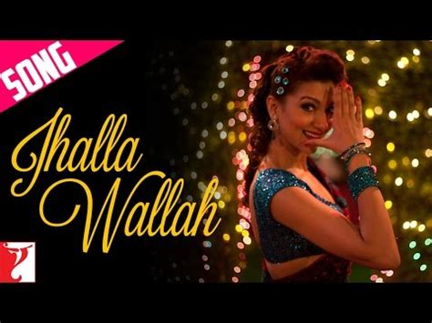 ishaqzaade heroine name and photos quot jhalla wallah quot ishaqzaade movie item song video song