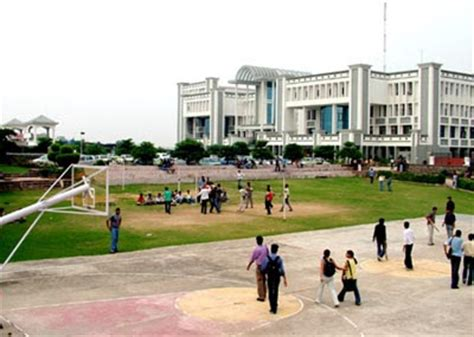 Manav Rachna Mba by List The Best Mba Colleges In Faridabad Which Offers