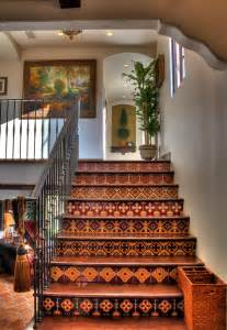 Spanish Designs by Spanish Design Colonial Architecture Luxury Decor