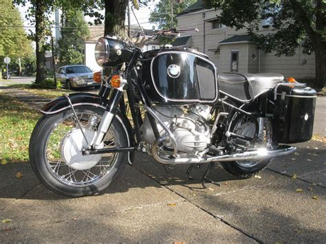1969 bmw motorcycle for sale 100 bmw r69s for sale bmw r 69 s for sale bmw