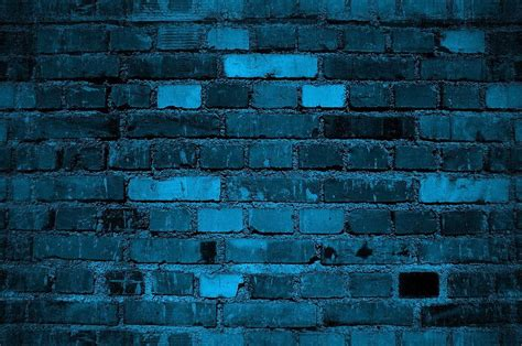 wallpaper blue brick dark teal google search blues and teals pinterest