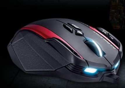 Mouse Macro Gaming gaming mouse helps you beat macro blocks mice tech and gaming