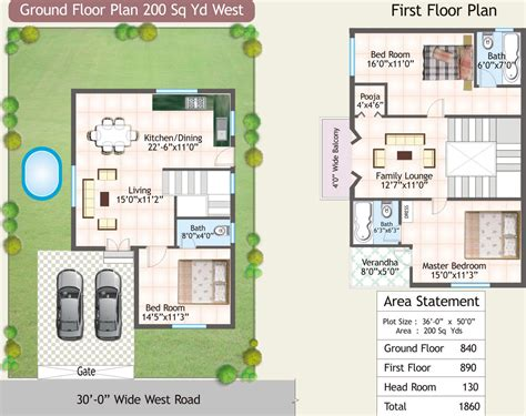 greenpark homes floor plans greenpark homes floor plans