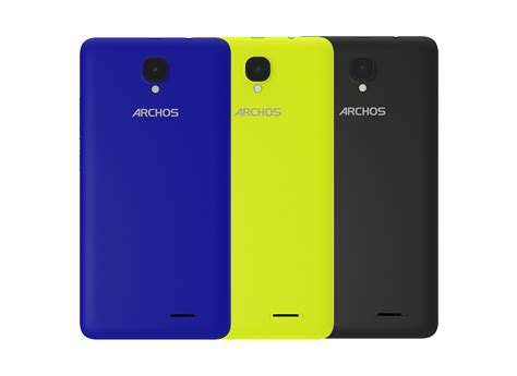 items similar to 4 colors to choose from baby archos access 50 color 4g smartphones description