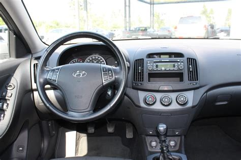 security system 2008 hyundai elantra electronic toll collection service manual 2009 hyundai elantra driver airbag removal instructions 2009 hyundai elantra