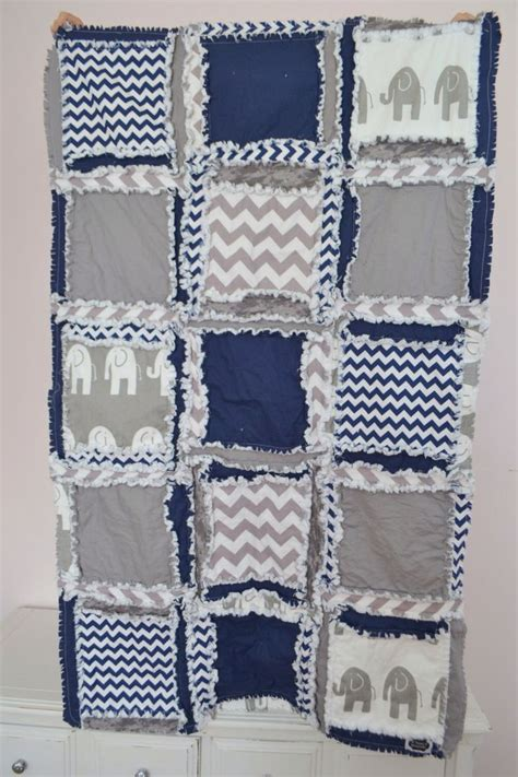 Dimensions Of A Crib Quilt by 25 Best Crib Quilt Size Ideas On Baby Quilt