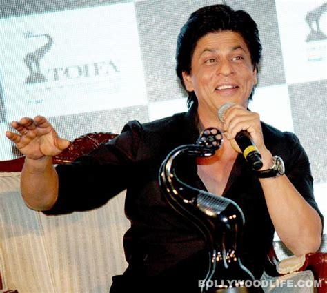 film india terbaru shahrukh khan 2013 shahrukh khan i like awards i get most of them
