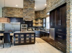 Kitcken kitchen cabinets rosehill woodcrafters