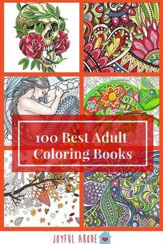 coloring books for adults national bookstore unique products gift ideas on power wheels