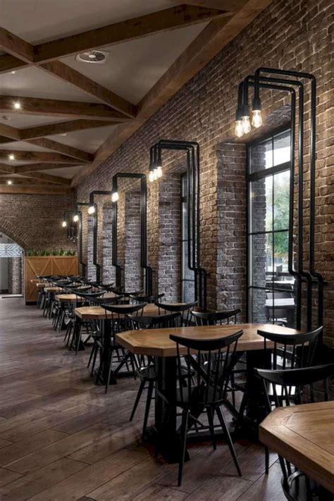 amazing bar interior design ideas futurist architecture