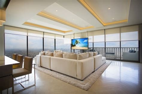international wins  home automation  home theater
