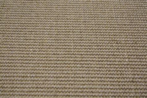 teppich janning sisal teppich umkettelt creme 200x300cm 100 sisal