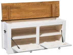Hallway Storage Bench Shoe Cabinet Bench Www Pixshark Images Galleries With A Bite