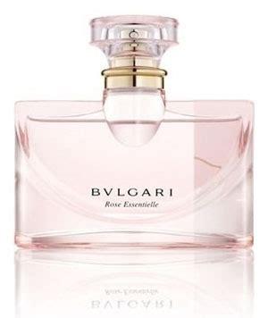 New Parfum Pria Bvlgari White bvlgari essentielle eau de toilette rosee bvlgari perfume a fragrance for 2007