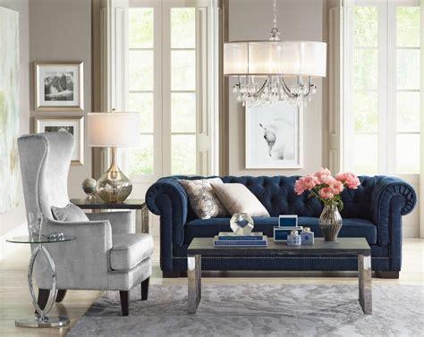 velvet living room furniture daodaolingyy com our fabulous velvet tufted sofa is the centerpiece of this