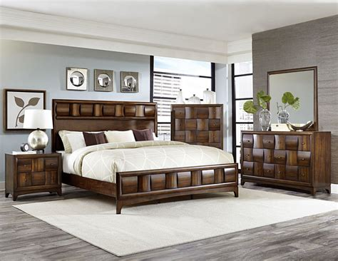 homelegance bedroom set homelegance 1852 porter bedroom set