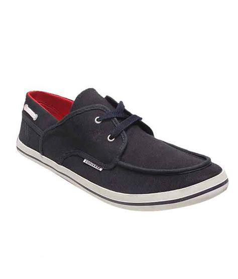 converse canvas boat shoes converse blue canvas shoes buy converse blue canvas