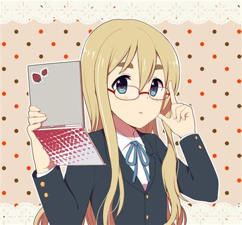 anime japanese music 3373bebe296039a8cf72c823ffccd323