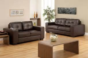 Condo modern living room chicago by jetset brown couch living room