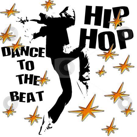 hip hop clipart arte urbano danza urbana