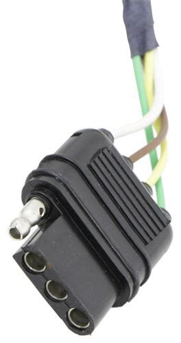 ford escape hopkins plug  simple vehicle wiring