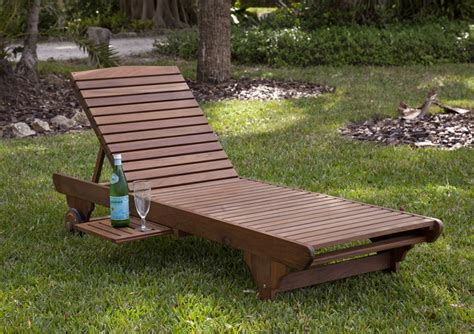 ipe patio furniture ipe wood outdoor furniture ipe furniture for patio