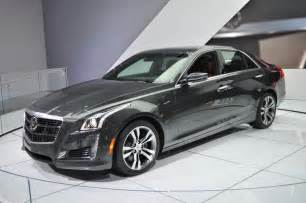 Cadillac 2014 Price 2014 Cadillac Cts Price Review Engine Design Performance