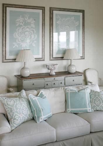 read  neutral paint palette green blue grey gray