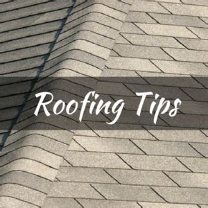 5 Tips To Prevent Roof Avoid Major Mistakes With These Roofing Tips Premier Home Renovations