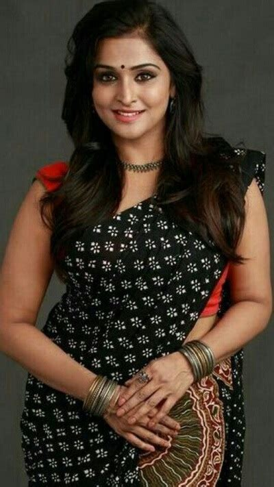 actress name list indian indian actress name list 2012 ukindex