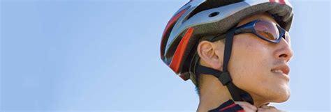 most comfortable road bike helmet most comfortable bike helmets for girls on sale reviews