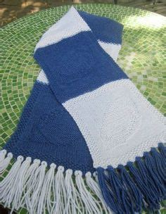 knitting pattern manchester united scarf 1000 images about football scarf on pinterest football