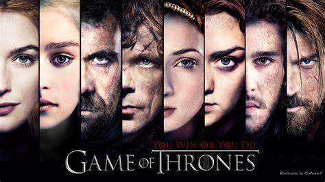 Games Of Thrones Wallpaper Android | game of thrones wallpaper hd wallpapers android phone h8rc