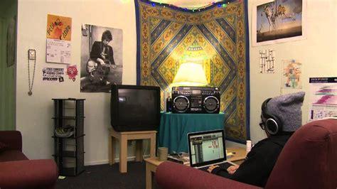 lmu housing student housing at loyola marymount university youtube