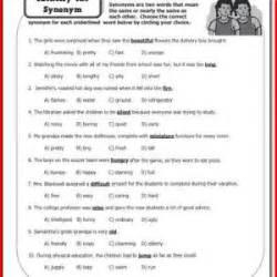 language arts worksheets 4th grade printables kristal