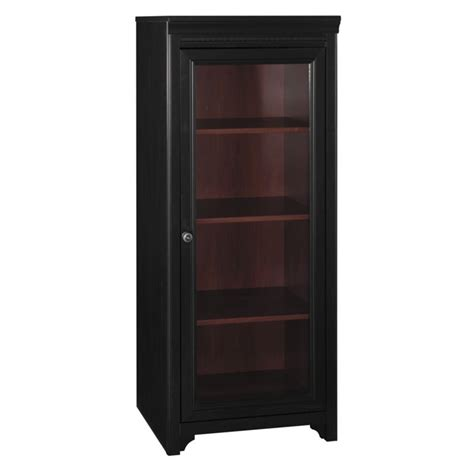 small audio cabinet audio towers buying guide audio cabinets entertainment
