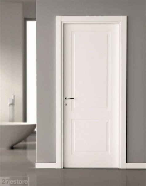 Splendor Shower Door by Splendor Shower Door Photo Album Door Ideas Pictures