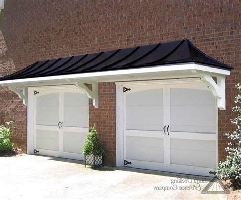 garage pergola designs garage pergola designs schwep