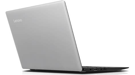 lenovo i300 laptop great for work price