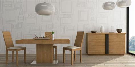 muebles en sonseca muebles en sonseca moprimsa