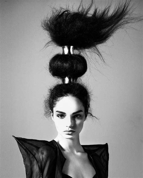 hairstyles for 2014 avante guard avant garde hair avant garde pinterest