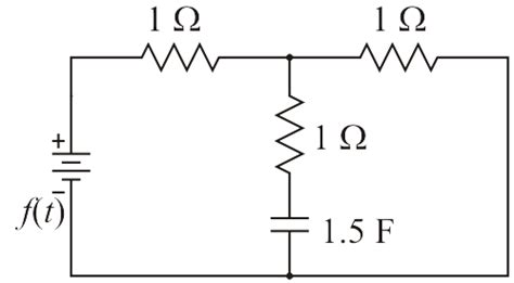function of resistor in computer lecture 19 math 211 department of electrical and computer engineering of waterloo