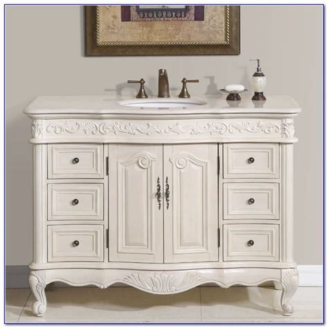 Bathroom Vanities Canada by Home Depot Canada Bathroom Vanities Home Design