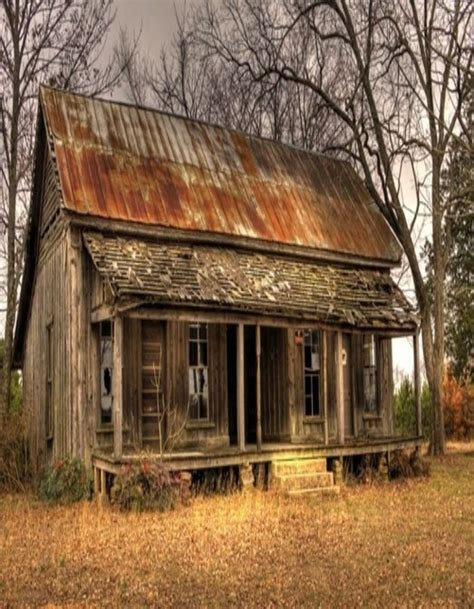 farmhouse homesteads pinterest farm house farms and pretty old farm house abandoned homesteads pinterest