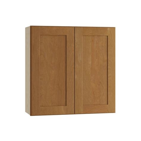 home decorators collection cabinets home decorators collection hargrove assembled 33x30x12 in
