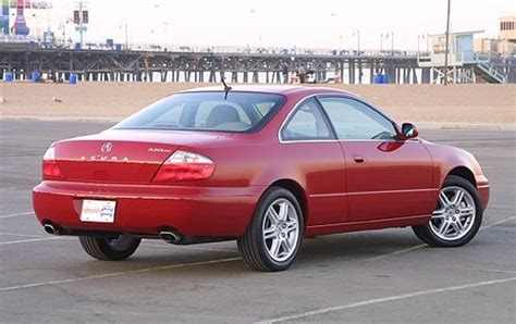 manual repair free 2003 acura cl electronic toll collection service manual how to set 2003 acura cl cruise control on a the column 2001 2003 acura 3 2