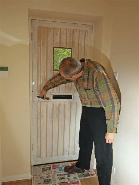 Wicks Wardrobes by Wicks Doors Narrow Doors Interior Search