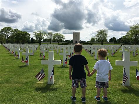 and nay the memorials of photo of the day may 30 2016 memorial day 2016
