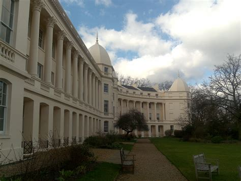 Lbs Mba Dates by File Business School 06 Jpg Wikimedia Commons