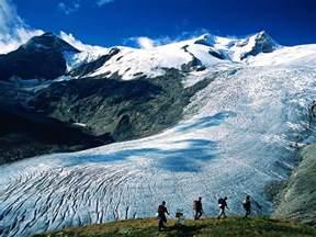 glacier national park top world travel destinations glacier national park canada